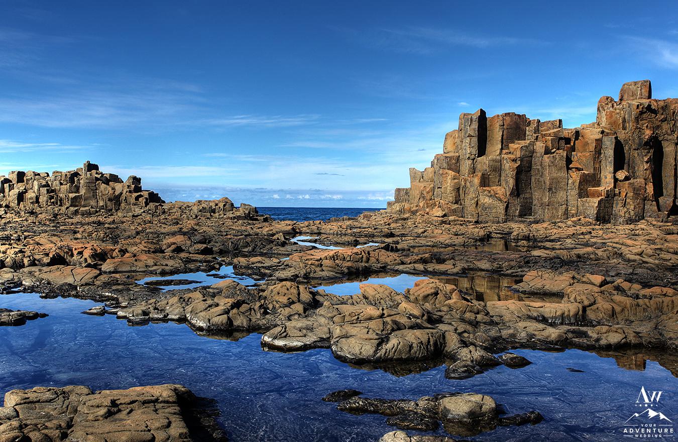 Australia Adventure Wedding Planner And Photographer