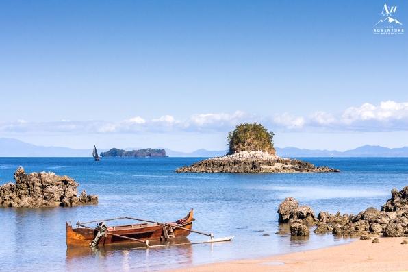 Madagascar Wedding Adventure Locations