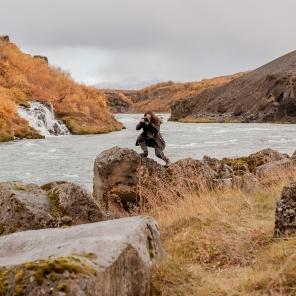 Oct Iceland-31