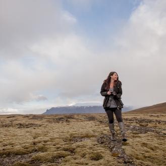 Oct Iceland-56