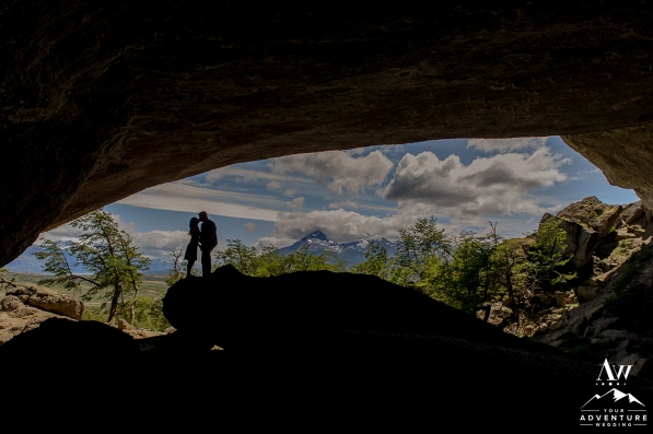 Patagonia Wedding Photos - Your Adventure Wedding