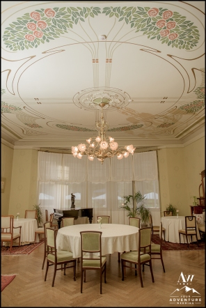 Ammende Villa Estonia Wedding-13