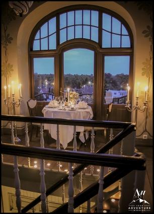 Ammende Villa Estonia Wedding-8
