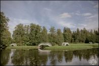 Estonia Wedding Photographer and Planner-1