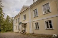 Vihula Manor Estonia Destination Wedding-11
