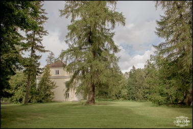 Vihula Manor Estonia Destination Wedding-12