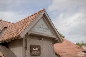 Vihula Manor Estonia Destination Wedding-9
