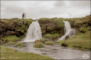 Adventure Wedding Locations