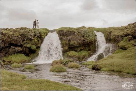 Adventure Wedding Locations