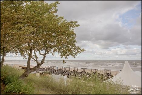Baltic Beach Hotel Latvia Wedding-6