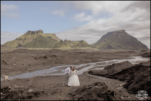 Best Iceland Wedding Photographer-2