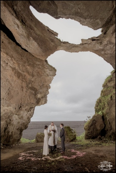 Best Iceland Wedding Photographer Your Adventure Wedding-1