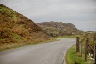 Destination Wedding Isle of Skye Scotland