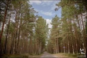 Estonian Wedding Locations