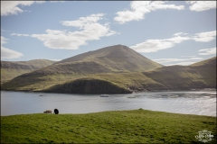 Faroe Island Wedding Photographer-2