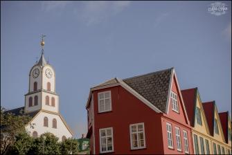 Faroe Island Wedding Photographer