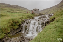 Faroe Islands Wedding Locations-10