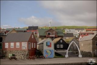 Faroe Islands Wedding Locations-1