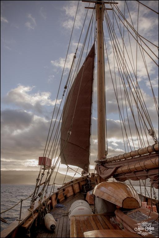Faroe Islands Wedding Locations-2