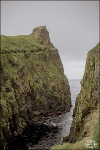Faroe Islands Wedding Locations-4