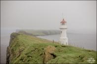 Faroe Islands Wedding Locations-5