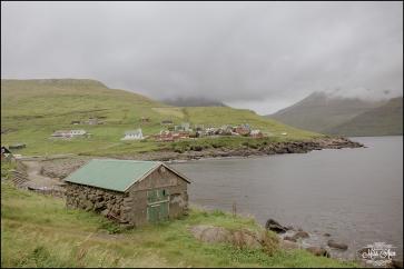 Faroe Islands Wedding Locations-8