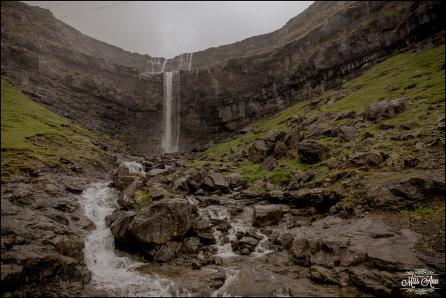 Faroe Islands Wedding Locations-9