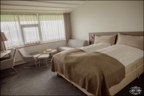 Hotel Foroyar Wedding Faroe Islands-36