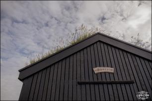 Hotel Foroyar Wedding Faroe Islands-45
