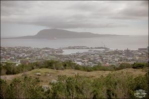 Hotel Foroyar Wedding Faroe Islands-46