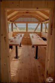Hotel Foroyar Wedding Faroe Islands-47