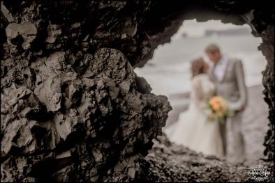 Iceland Adventure Wedding Photographer and Planner YAW