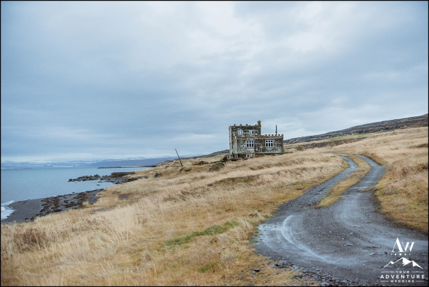 Iceland Castle Weddings Your Adventure Wedding