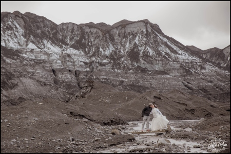iceland-glacier-wedding-1