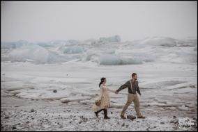 iceland-jokulsarlon-glacier-lagoon-wedding-photos