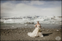 iceland-wedding-adventure-2