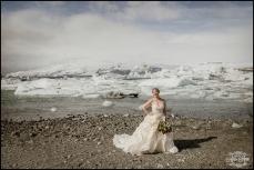 iceland-wedding-adventure-2