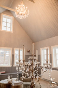 Iceland Wedding Honeymoon Locations-6