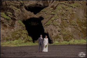 iceland-wedding-photographer-cave-wedding