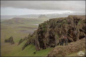 Iceland Wedding Planner and Photographer Your Adventure Wedding