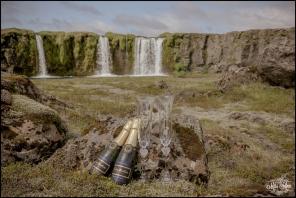 Iceland Wedding Planner Details
