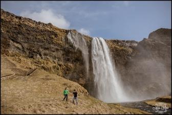 iceland-wedding-seljalandsfoss-waterfall-photos-by-miss-ann