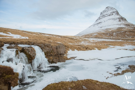 Iceland Winter Wedding Locations Photos by Miss Ann