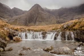 Isle of Skye Wedding Planner