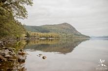 Lake Lochness Wedding Scotland Destination Wedding Planner