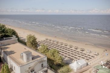 Latvia Destination Wedding Locations