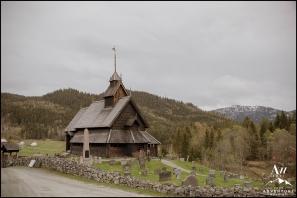 Norway Wedding Photographer Your Adventure Wedding