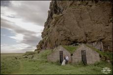 Scandinavian Wedding Photographer