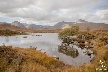 Scotland Destination Wedding Photographer Your Adventure Wedding