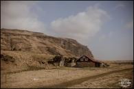 seljalandsfoss-waterfall-iceland-wedding-planner